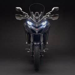 Foto 46 de 62 de la galería ducati-multistrada-1260-2018 en Motorpasion Moto