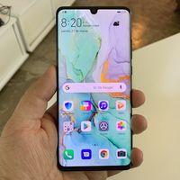 Huawei confirma sus smartphones que recibirán la actualización de EMUI 9 basada en Android 9.0 Pie en México