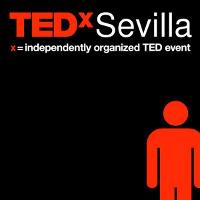 TEDx Sevilla