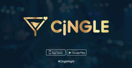 Cingle es la nueva app de citas colombiana que se enfoca en los bares y discotecas