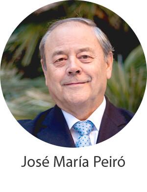 Jose Maria Peiro