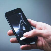 Estas son las nuevas reglas para que Uber y otras plataformas de transporte privado puedan operar en Ciudad de México