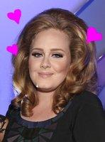 ¡Adele se ha echado novio! Muerto el desamor... ¿Se acabó el temazo?