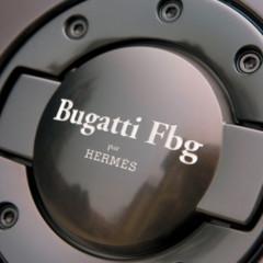 Foto 10 de 22 de la galería bugatti-veyron-fbg-par-hermes en Motorpasión