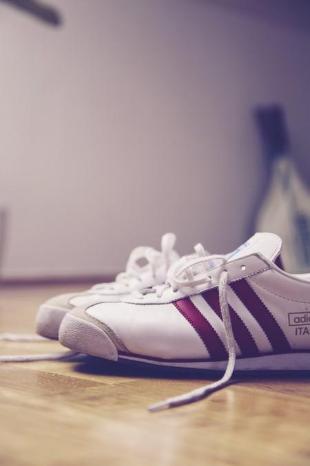 Las mejores ofertas en zapatillas hoy en eBay: Adidas, Nike o Asics