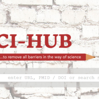 Sci-Hub, el 'pirate bay' de los papers científicos que vive en la deep web