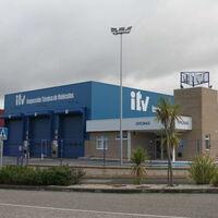 El Tribunal Supremo suspende cautelarmente la reducción de plazos de las ITV post-confinamiento para las motos