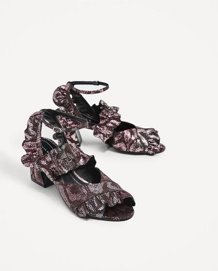 Zapatos Zara 4