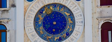 Horóscopos y otras mentiras: por qué leer el horóscopo (a veces) nos hace sentirnos mejor