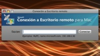 Remote Desktop Connection 2 versión final ya disponible