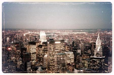Arqueología de Nueva York, miles de objetos descubiertos debajo de la Gran Manzana