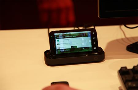 Usb Audio Android