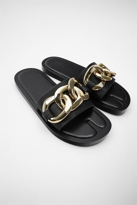 Zapatos Zara Ss 2020 05