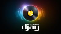Djay para Android, la popular mesa de mezclas ya cuenta con versión gratuita
