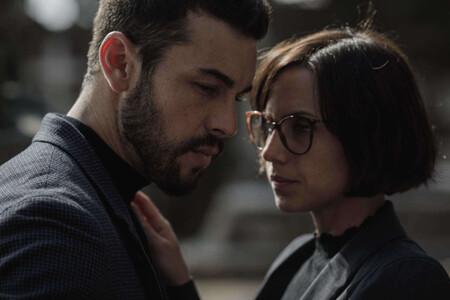 'El inocente': Netflix lanza el nuevo tráiler del prometedor thriller que reúne a Mario Casas con el director de 'Contratiempo'