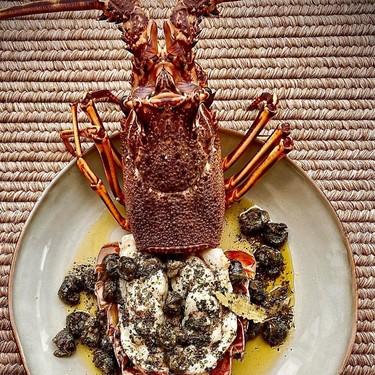 Cocina mediterránea con un toque estadounidense: así serán los dos restaurantes que Dani García abrirá en Nueva York
