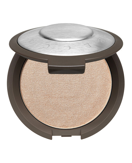 Shimmering Skin Perfector Pressed Highlighter De Becca
