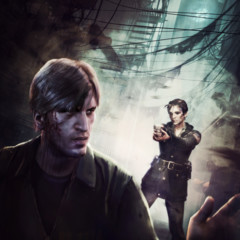 250111-silent-hill-downpour