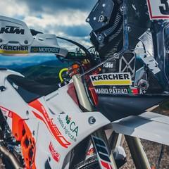 Foto 77 de 116 de la galería ktm-450-rally-dakar-2019 en Motorpasion Moto