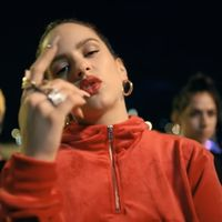 'Malamente' es uno de los himnos de 2018 y el criterio de Billboard o The New York Times lo confirma