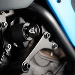 Foto 13 de 24 de la galería ad-hoc-cafe-racer-yamaha-xsr700 en Motorpasion Moto