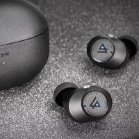 Lypertek presenta los SoundFree S20 / Levi, sus nuevos auriculares verdaderamente inalámbricos con hasta 40+8 horas de autonomía