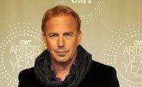 'Django Unchained' se pone cada vez más interesante: Kevin Costner puede ser el siguiente
