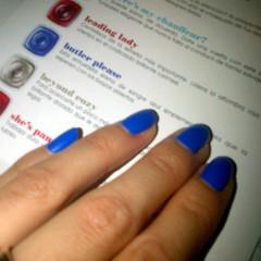 Foto 14 de 17 de la galería color-color-y-mas-color-para-la-navidad-2012-de-la-mano-de-essie-1 en Trendencias Belleza