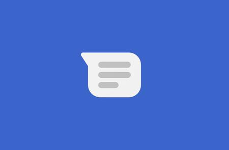 Mensajes de Android permitirá buscar fotos y vídeos enviados por contactos