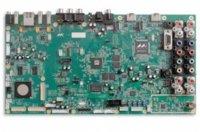 Google cambia Intel por ARM para su Google TV
