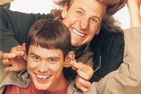 La secuela de 'Dos tontos muy tontos' ya tiene trama y llegará en 2013