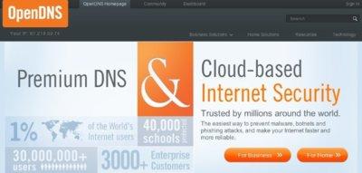 DNSCrypt, el nuevo servicio de OpenDNS que encripta el tráfico de tus DNS