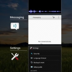 Foto 20 de 23 de la galería actualizacion-xperia-z-4-2-2 en Xataka Android