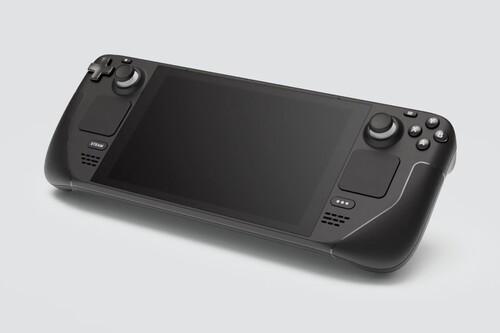 Valve elige lo portátil como futuro de los videojuegos y Apple tiene todos los ingredientes para mover ficha