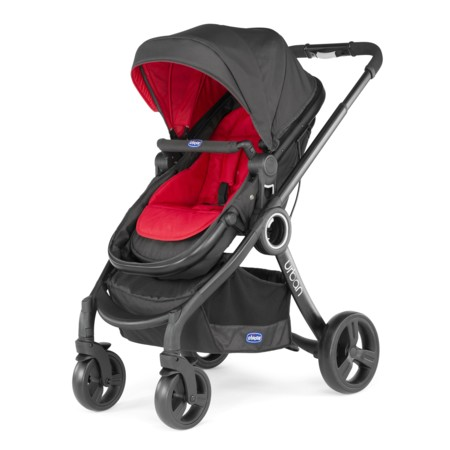 Duo Urban Plus Chicco