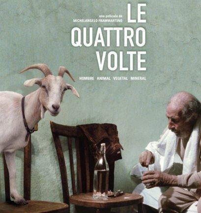 le-quattro-volte-cartel-estreno.jpg