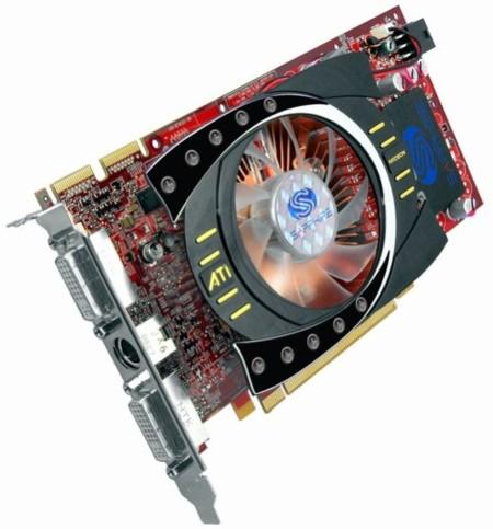 ATi Radeon HD 4770 ya oficial