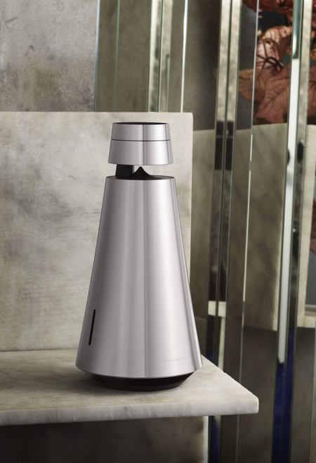 2018 06 Beosound1 Natural 2rect