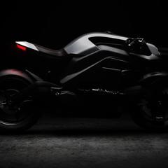 Foto 14 de 21 de la galería arc-vector-2019 en Motorpasion Moto