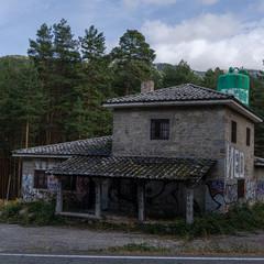Foto 10 de 32 de la galería sony-a7r-iv en Xataka Foto