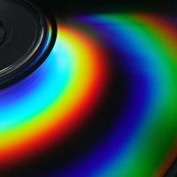 El nuevo canon digital debe tener en cuenta al streaming, la alternativa más eficaz contra el P2P