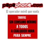 pepephone-contrato