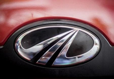 Mahindra prepara el deportivo eléctrico Mahindra Halo para presentarlo en Auto Expo India 2014