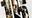 Richard Donner: '16 calles', ¿punto y final?