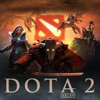Dota 2 reclama su puesto como el juego más jugado en Steam
