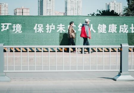 La OMS mandó un equipo a Wuhan para conocer el origen del coronavirus: esto es lo que han averiguado
