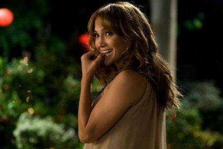 Jennifer Lopez es una loba sexual... ¡y no lo digo yo!