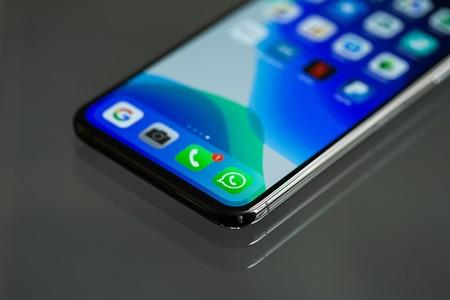 No, Apple no va a permitir el 'spam' en las notificaciones de iOS
