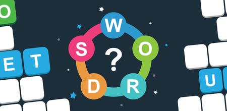 'Word Search', un sencillo juego de puzzles gramaticales más adictivo de lo que parece