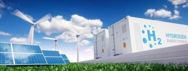 Australia aspira a tener la mayor planta de hidrógeno verde del planeta y producir 3,5 millones de toneladas al año